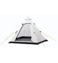 Easy Camp Tipi white